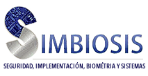 SEGURIDAD, IMPLEMENTACION, BIOMETRIA Y SISTEMAS S.A. DE C.V.